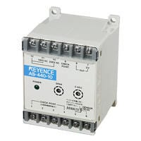 AS-440-10U (AS-440-10) - Amplificador