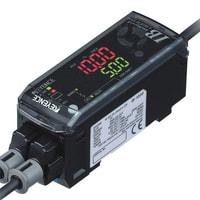 Ib 1000 Unidad Amplificadora Tipo Riel Din Serie Ib