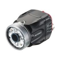 Iv 500ca Sensor Distancia Est 225 Ndar Color Modelo De