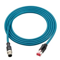 OP-87454 - Cable Ethernet (2 m)