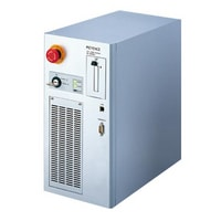 ML-G9300 - Marcador láser CO2/controlador