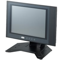 CA-MP120 - Monitor a color LCD de 12 pulgadas (XGA analógico)