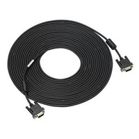 OP-87055 - Cable de monitor RGB 10 m